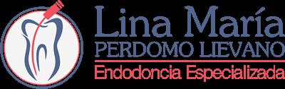 LINA PERDOMO ENDODONCIA ESPECIALIZADA